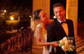 Imagen 3 de Servicio Express para la Organizacion del casamiento