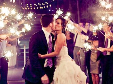 Shows Para Tu Casamiento!