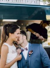 Imagen 1 de Tips a saber de una Wedding planners