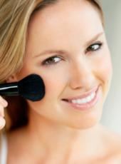 Imagen 1 de Tips para el maquillaje de novia