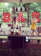Imagen 1 de Tips para las bebidas del casamiento