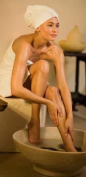 Imagen 1 de Tratamientos de Belleza!