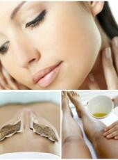 Imagen 1 de Tratamientos de Belleza