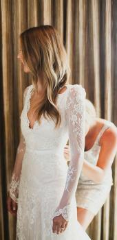 Imagen 1 de Vestidos de Novia Listos para Usar