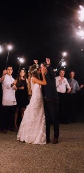 Imagen 1 de Wedding Planners, aliados de los novios!