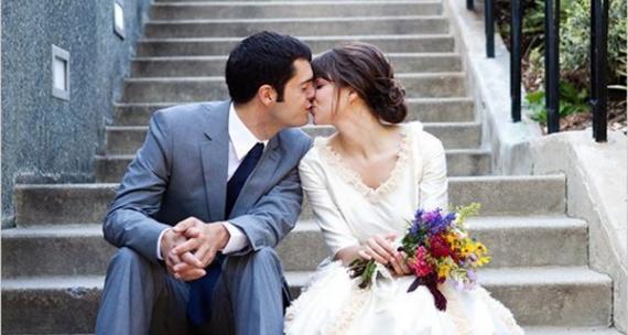 Wedding planners, aliados en todo!