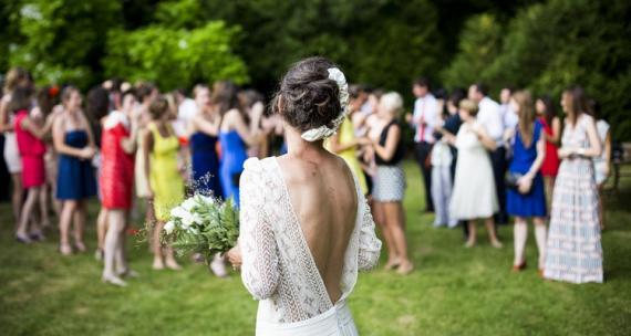 Wedding Planners, aliados estratégicos