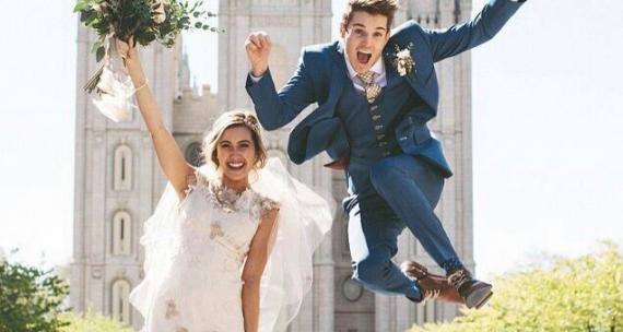 Wedding Planners: Una gran ayuda!!