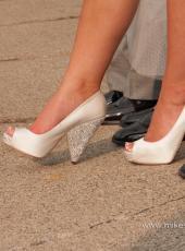 Imagen 1 de Zapatos, te cuesta decidirte?