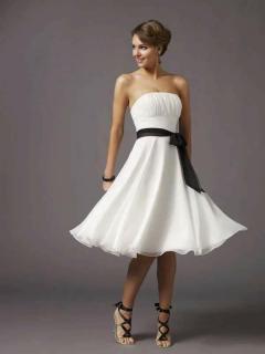 Alquiler de vestidos de fiestas en mendoza